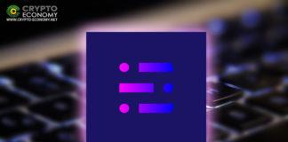 Square Crypto Hires Three Developers