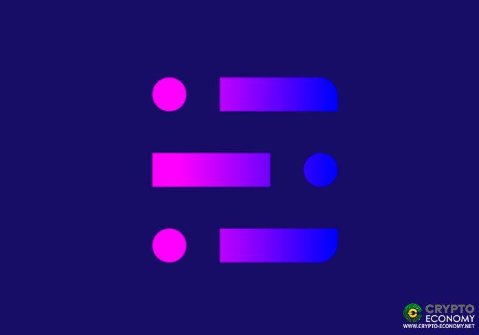 square crypto