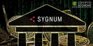 Sygnum Sets Its Eyes at Becoming a Full Crypto Bank in Singapore