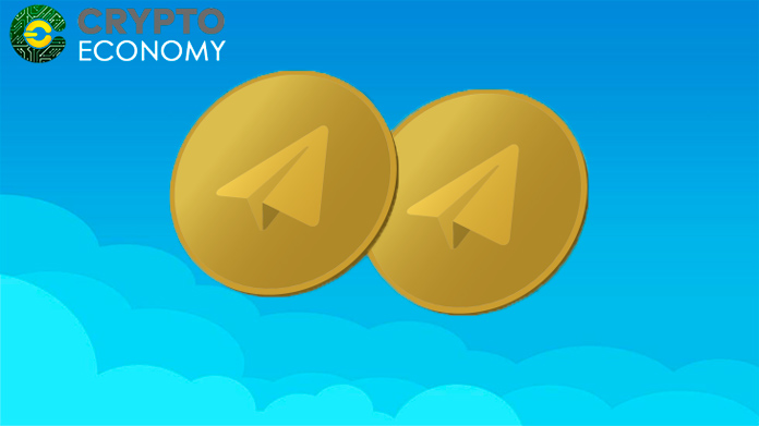 telegram-coin