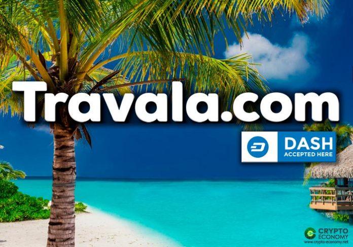 travala-accept-dash