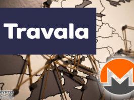 Blockchain-Based Travel Booking Platform Travala Adds Monero's XMR As a Native Payment Option