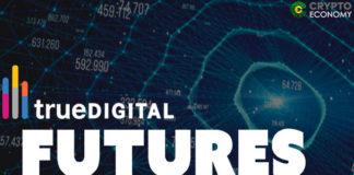 Futures Derivates trueDIGITAL