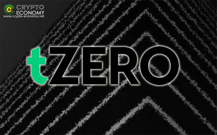 Overstock's tZERO Platform Launches to the Retail Investors