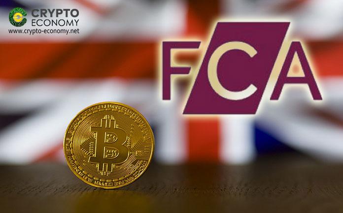 bitcoin regulation uk