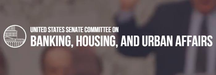 united-estates-senate-committe