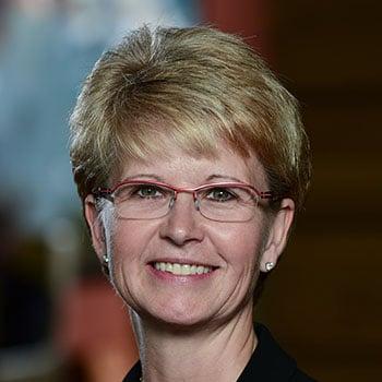 Linda Pawczuk Deloitte