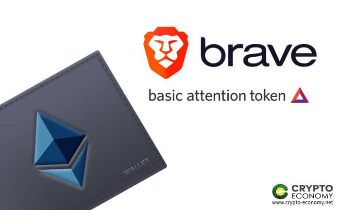bat cryptocurrency wallet