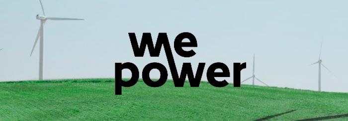 wepower-blockchain