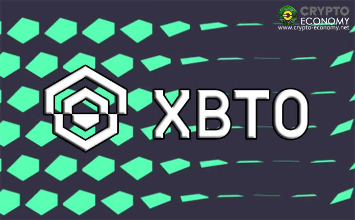 Crypto Regulators in Bermuda Issue their Third DABA License to XBTOI