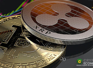 Ripple [XRP] – Ripple Pleads with US Congress to Implement Fair Industry Regulations