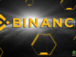 Binance [BNB] Partners with Swiss-based Amun to Launch BNB ETP on the SIX Exchange