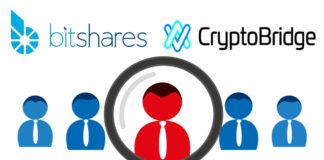 BitShares Decentralize Exchange CryptoBridge Activates Mandatory Know Your Client Verification