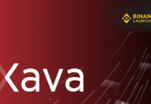 Kava Labs to Sell Tokens on Popular IEO Platform Binance Launchpad Next Week