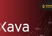 Kava Labs to Sell Tokens on Popular IEO Platform Binance Launchpad Next Week