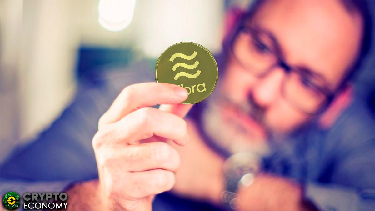 Libra-Coin