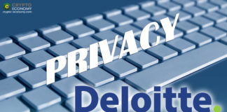 International Service Firm Deloitte Integrates QEDIT's Zero-Knowledge Proof Privacy Algorithm in its Platform