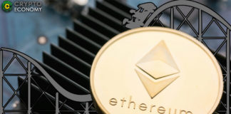 Ethereum-Price-IStambul-Testnet