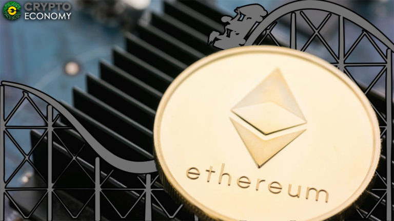 Ethereum [ETH] Price Analysis: ETH Gains against BTC, Istanbul Testnet Arrives Early