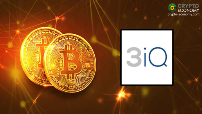 Canadian Fund Manager 3iQ to List Bitcoin Fund on Major Canadian Stock Exchange After Ontario Securities Commission's Approval