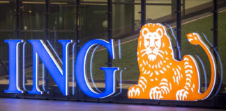 ING Head Warns that Banks May Drop Support For Facebook If Libra is Launched