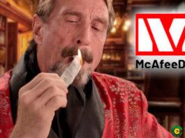 John-McAfee-DEX