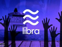 Libra-loosing-support