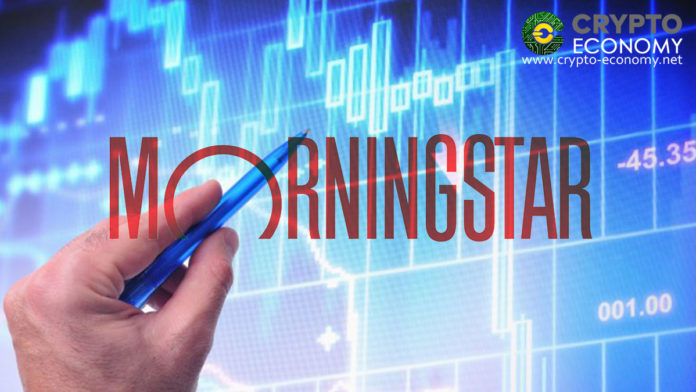 Ethereum [ETH] – Credit Ratings Agency Morningstar to Rate Securities Assets Issued on the Blockchain