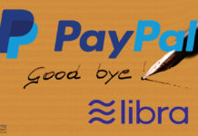 [LIBRA] PayPal Officially Announced its Separation from Facebook-Led Libra