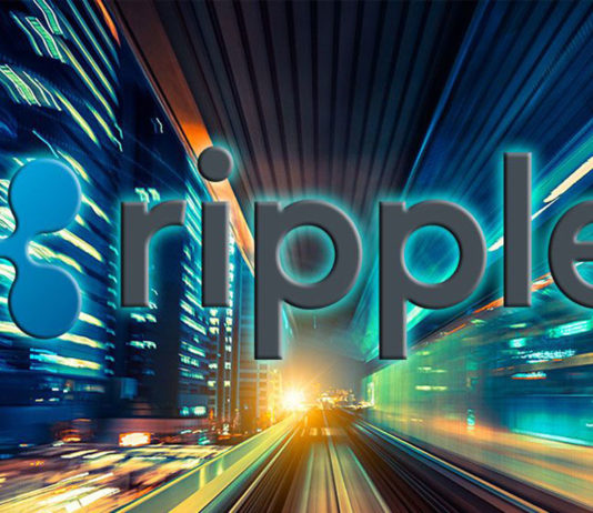 Ripple Partners with DeeMoney in Thailand in Cross-Border Money Transfer Solutions