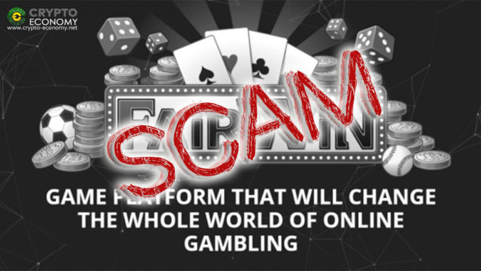 Ethereum [ETH] – Gambling dApp FairWin's Smart Contract Drained of its ETH Days after Ponzi Scheme Accusations