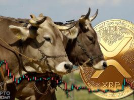 XRP-Bulls-overcoming-sellers
