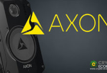 Axon Enterprise Inc. to Use Blockchain Technology to Fight Threats Posed By Deep-fake Videos