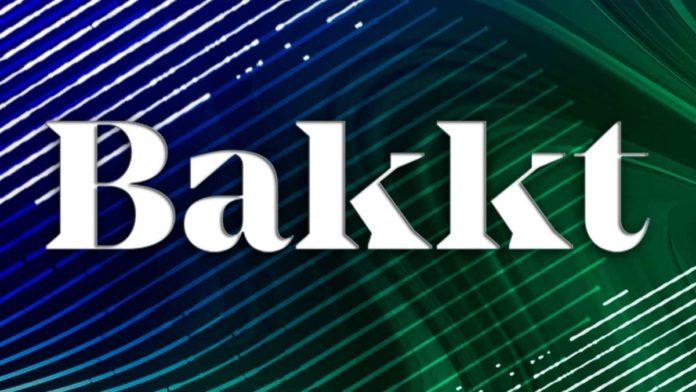 bakkt-futures-btc