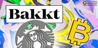Bakkt [BTC] – Bakkt to Launch a Consumer-Facing Bitcoin Payments Application in Partnership with Starbucks