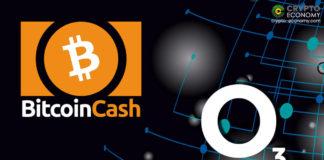 Bitcoin Cash [BCH] Bitcoin.com Acquires Japanese Blockchain Development Platform O3 Labs