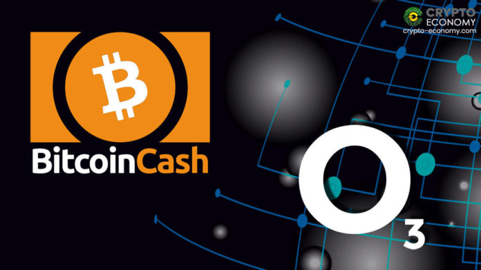 Bitcoin Cash [BCH] Bitcoin.com Acquires Japanese Blockchain Development Platform O3 Labs
