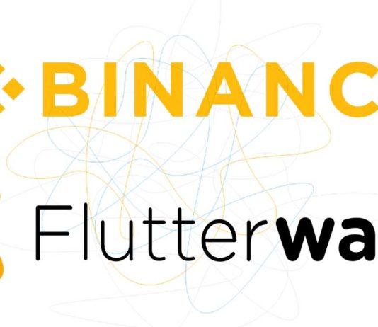 binance-flutterwave