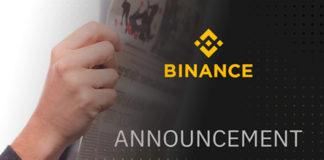 binance-news