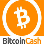 bitcoin-cash news