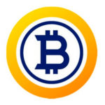bitcoin gold news