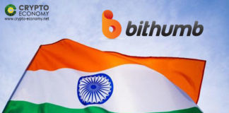 South Korean Exchange Bithumb Global Seeking to Engage the Indian Government on Possible Expansion into the Country