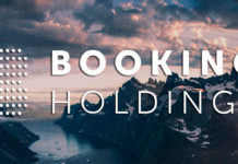 booking-holdings