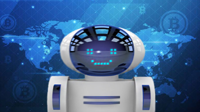 Bot trading – Security Considerations