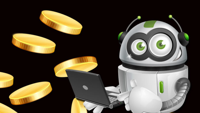 Bot Trading – Factors to Consider when Choosing a Crypto Trading Bot