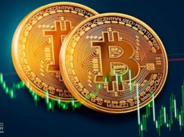 Amun AG Launches an Inverse Bitcoin ETP on the Swiss Stock Exchange SIX