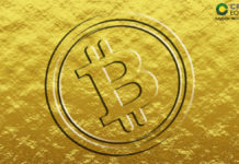 Bitcoin (BTC) is Now as Expensive as 1 Kg of Gold