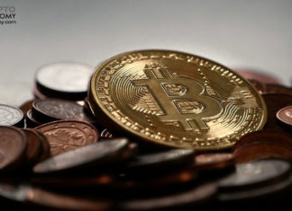 Bitcoin Trading Rises as Argentina's Central Bank Limits Monthly Dollar Purchase for an Individual to $200 from $10,000