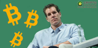 Cameron Winklevoss Advises Public to Buy Bitcoin [BTC] to be Safe from Negative Yield Bonds