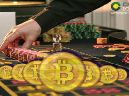 3 Prominent Reasons to Use Cryptocurrency in Casinos